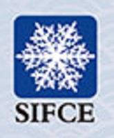 第九届上海国际冷冻冷藏食品博览会