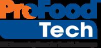2019年美国国际食品及饮料加工技术展览会ProFood Tech