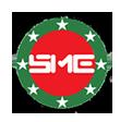 SME第13届中国(上海)国际肉类工业展览会