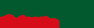 第二十五届上海国际加工包装展览会