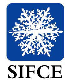 2020第11屆上海國際冷凍冷藏食品博覽會