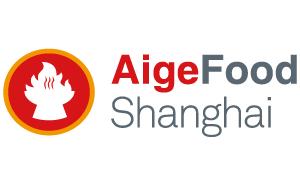 第11屆上海國際餐飲食材展覽會