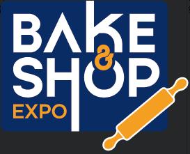 2021中國國際烘焙店加盟及配套展覽會