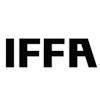 德国法兰克福肉类加工展览会IFFA