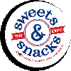 2021美國糖果展覽會Sweets&Snacks Expo