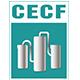第十三届上海国际蒸发及结晶技术设备展览会