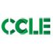 CCLE 2021第四屆中國教育后勤展覽會