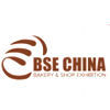 2021上海国际烘焙展览会BSE CHINA 2021