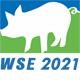第十屆世界豬業博覽會暨國際肉類加工與冷鏈技術裝備展