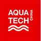 第十四屆上海國際水展AQUATECH CHINA 2021