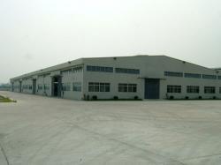 北京中航威科技有限公司