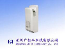 深圳广恒丰科技有限公司