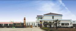 镇江上通食品机械制造有限公司