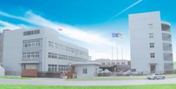 温州市龙湾集美机械厂