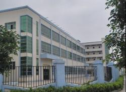苏州科湿尔环保科技有限公司