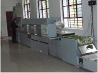南京春浩机械有限责任公司