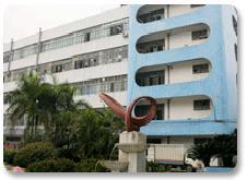 济南旭众食品机械销售中心