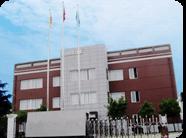 济南阿达森机械设备有限公司