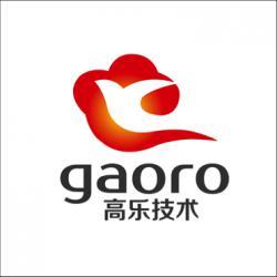 上海高乐食品技术有限公司