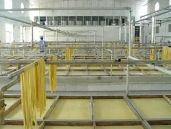 许昌赐福豆制品机械设备厂
