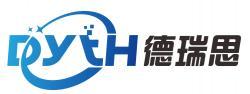 山东德瑞思自动化设备有限公司