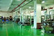 广州宇竣包装设备有限公司