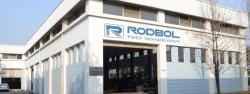 成都市罗迪波尔机械设备有限公司