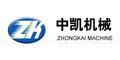 江阴市中凯制药机械制造有限公司