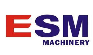 宁波伊特赛机械制造有限公司