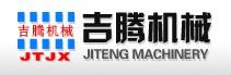 杭州吉腾机械有限公司