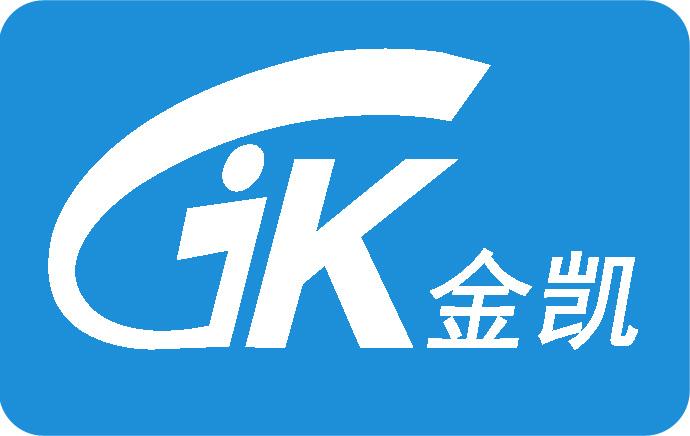广州凯能电器科技有限公司