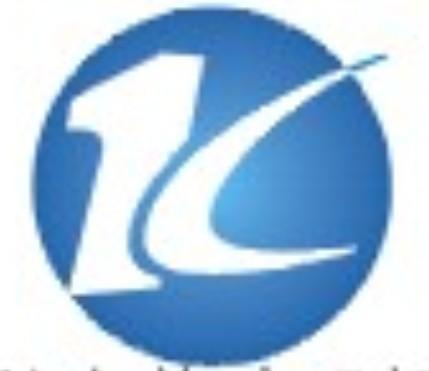 邢台科力普科技开发有限公司