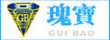 江阴瑰宝科技有限公司