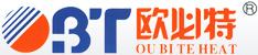 东莞市欧特节能设备有限公司