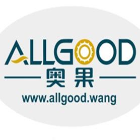郑州九盈机械设备有限公司