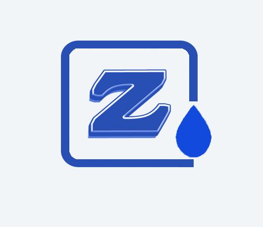 河北紫清科技有限公司