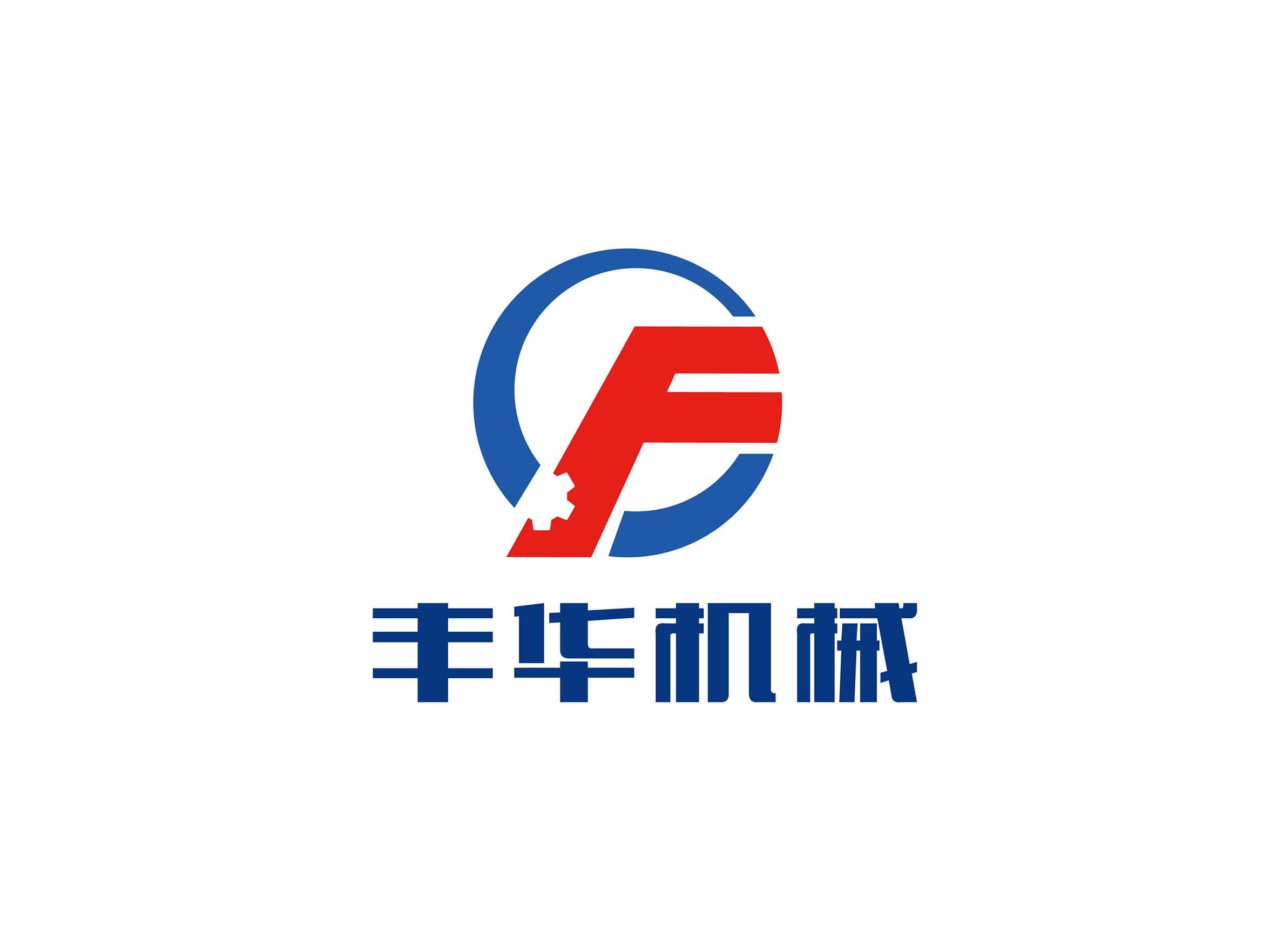 江阴市丰华药化机械有限公司