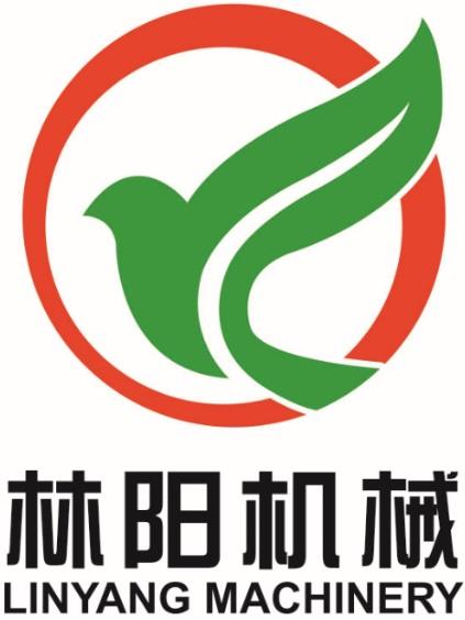济南林阳机械有限公司