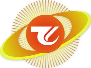 泰安腾阳通用设备有限公司