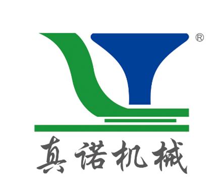 Jinan Arrow Machinery CO.,Ltd
