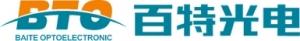 合肥百特光电科技有限公司