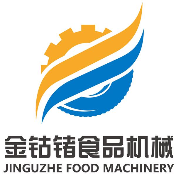 山东金钴锗食品机械有限公司