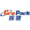 上海辉驰包装设备有限公司