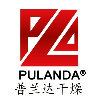 PULANDA