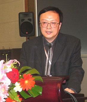 林钧跃:怎样使食品生产企业诚实守信