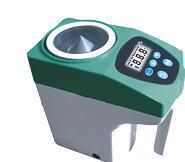 水分测定仪的技术参数及主要用途