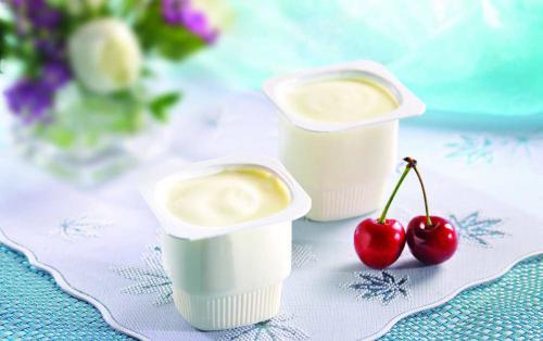 选酸奶的步骤  教你如何辨别酸奶类别