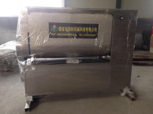 劲创牌布尔玛金多功能搅拌机应用到各行各业