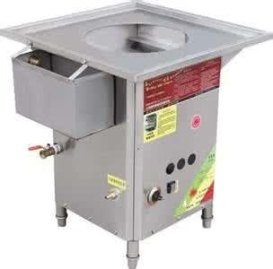 嵌入式成厨电市场潮流标签 完善标准助力市场增长