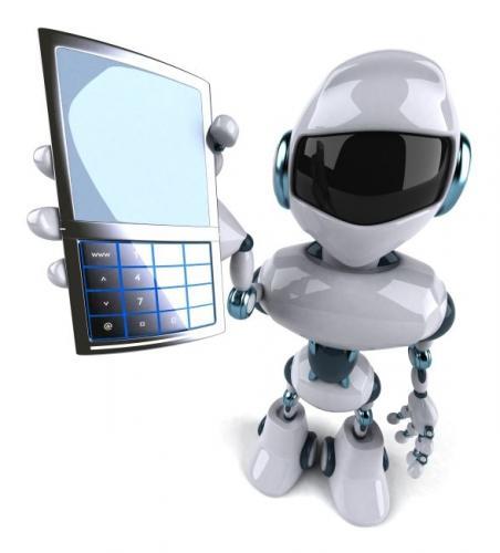 专家学者南开聚焦未来智能机器人突破方向研究